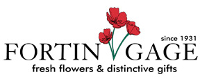 Fortin Gage Florist